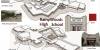 rs_high_school