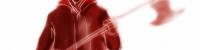 dp___the_raincoat_killer_by_mafer-d36kcrv