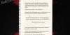 swerys_notebook_08