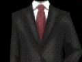 suit_01_icon