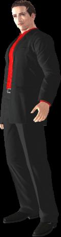 suit_03