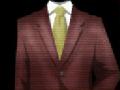 suit_04_icon