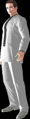 suit_05