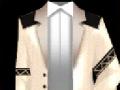 suit_DC_02_icon