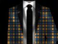 suit_DC_05_icon