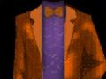 suit_DC_06_icon