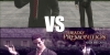 compare_enviornments2