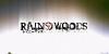 vlcsnap-2010-09-20-23h15m21s111