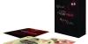 Cards-01