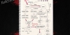 swerys_notebook_12