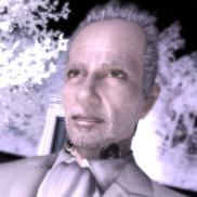 man_in_white