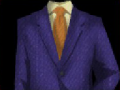 suit_06_icon