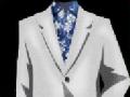 suit_07_icon