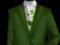 suit_08_icon