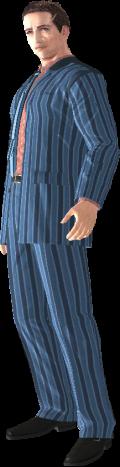 suit_09