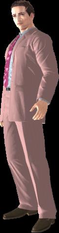 suit_10