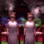 twin_angels