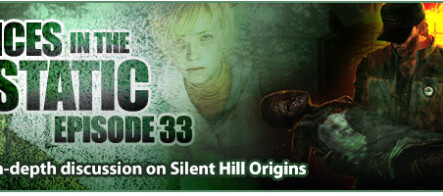 silent hill 2006 full movie free